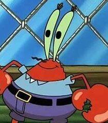Mr. Krabs (TV Series).jpg