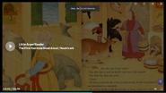 Noah's Ark Tapirs
