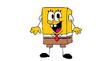 SpongeBob in My Style