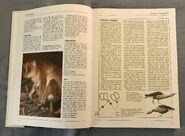 The Kingfisher Illustrated Encyclopedia of Animals (4)
