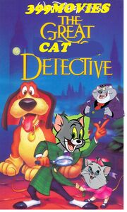 The great cat detective (399Movies style).jpg