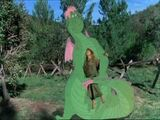 Pete (Pete's Dragon)