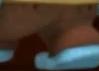 Wally Trollman's butt x4
