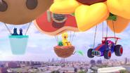 WandChase-Balloons
