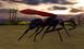 Wasp IC