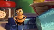 Bee-movie-disneyscreencaps.com-2760