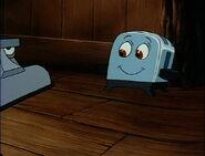 Brave-little-toaster-disneyscreencaps.com-362