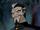 Cronus (Class of the Titans)