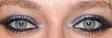 Dakota's Eyes