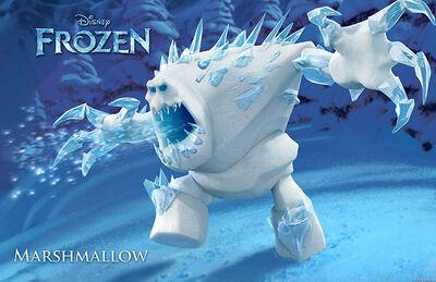 Frozen-Marshmallow.jpg