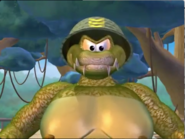 General Klump 14