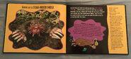 Gross as a Snot Otter (8)