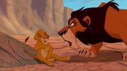 Lion-king-disneyscreencaps.com-3611