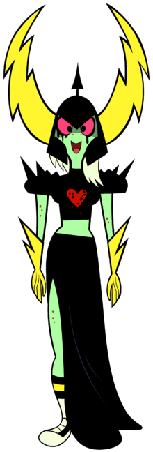 Lord dominator apearence.png