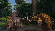 Madagascar-disneyscreencaps.com-8971