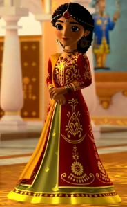 Queen Shanti.png
