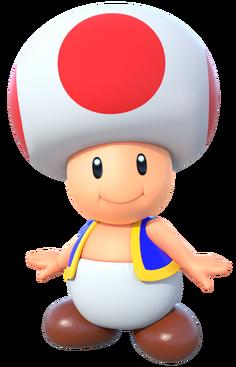 Toad super mario.png
