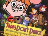 Todd's Don't Dance