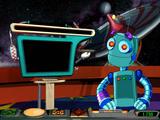 Botley the Robot