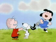 4cba252af46fdaa79139bbc40a162dd7--charlie-brown-and-snoopy-peanuts-characters