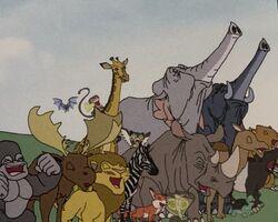 Animals in volume13 rileysadventures.jpeg