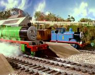 Coal23