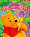 Disney's Animated Storybook Winnie the Pooh and the Honey Tree (1995)