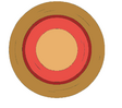 Fleegle wheel spin