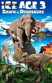 MSA3DOTD Poster.jpg
