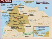 Map of Colombia.jpg
