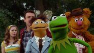 Muppets 2011 Screenshot 0947