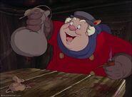 Pinocchio-disneyscreencaps com-5976