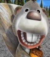 Squirrel-back-at-the-barnyard-45