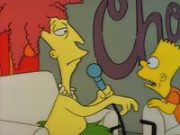 The.Simpsons S01 E12 Krusty.Gets.Busted 089 0002