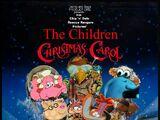 The Children Christmas Carol