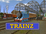 Trainz title by newthomasfan89-da3ly9x