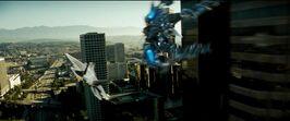 Transformers-movie-screencaps.com-15523