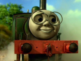 Whiff the Garbage Engine
