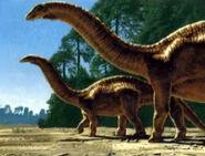 Apatosaurus-from-swamp-to-tree-tops-encyclopedia-3dda