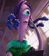 Celia Mae in Monsters at Work-0