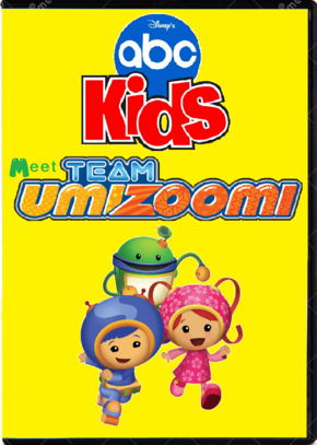 Disney's ABC Kids - Meet Team Umizoomi.png