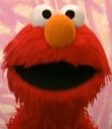 Elmo in Noses