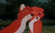 Fox-and-the-hound-disneyscreencaps.com-7552
