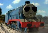 Gordon with sunglasses 8