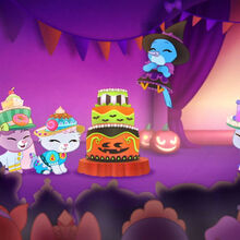 Halloween in Whisker Haven-037.jpg