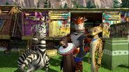 Madagascar3-disneyscreencaps.com-5685