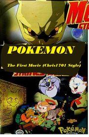 Pokemon The First Movie (Chris1701 Style).jpg