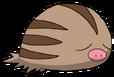 Swinub rosemaryhillspokemonadventures