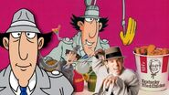 The-10-things-you-didnt-know-about-inspector-gadget-laser-time