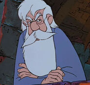 The-sword-in-the-stone-merlin-observes